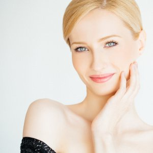 L'Atelier Aesthetics - London Aesthetic Clinic