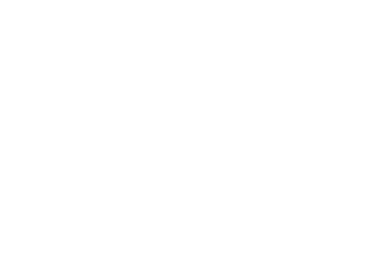 latelier-logo-footer