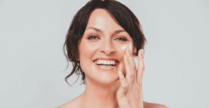 5 Reasons To Visit A Skin Clinic in Harley Street