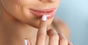 What Not To Do After Lip Injections at L'atelier Aesthetics in Harley Street