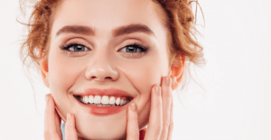 What Not To Do After A Chemical Peel at L'atelier Aesthetics in Harley Street