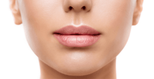 Lip Fillers: How Do You Choose What Ml? at L'atelier Aesthetics in Harley Street