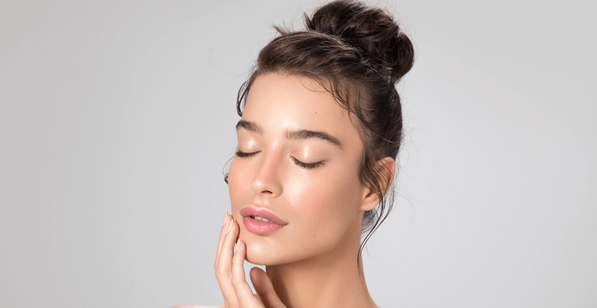 Microneedling Benefits For Different Skin Concerns at L'atelier Aesthetics in Harley Street