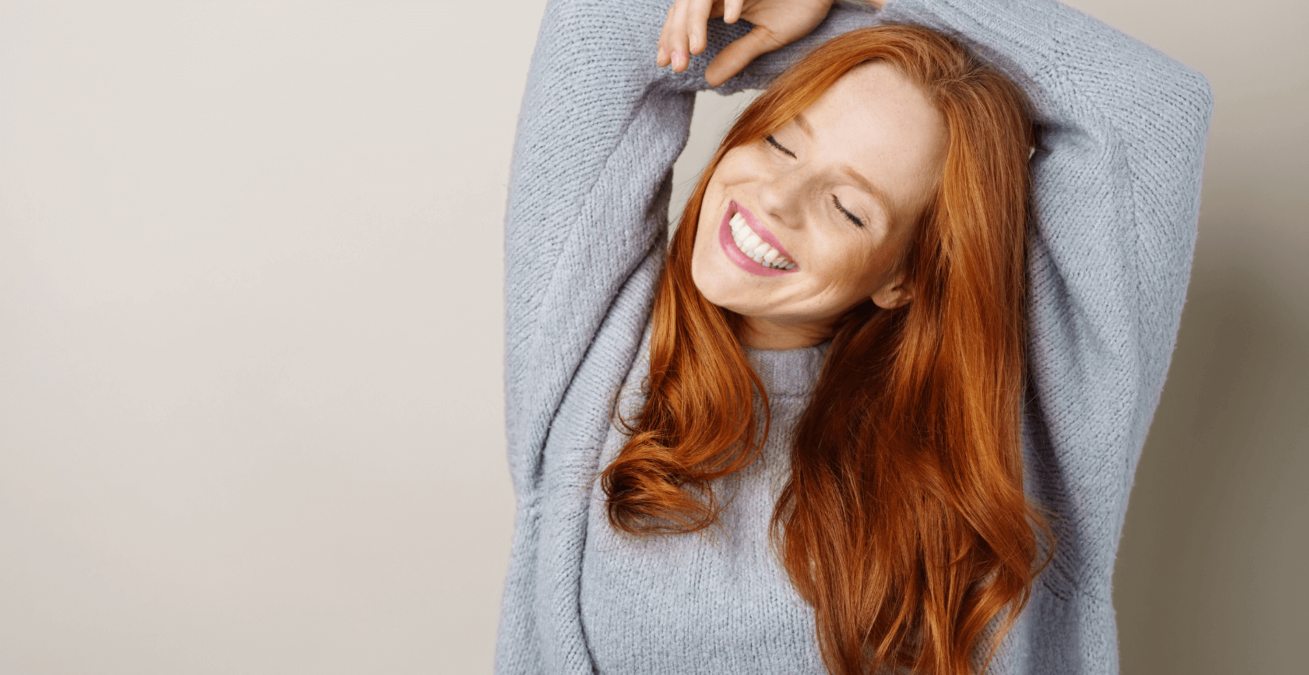 Advantages Of Microneedling